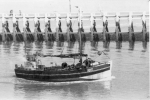 N.40 Ren� (bouwjaar 1934)