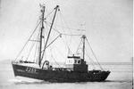 Z.233 Albatros  (bouwjaar 1943)