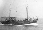 Z.109 Albatros II (bouwjaar 1943)
