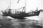 Z.273 Salvator (bouwjaar 1942)