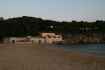 Cala Castell