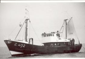 Z.402