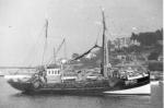BM.150 F�mina (bouwjaar 1927)