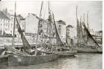 N.7 en andere vaartuigen