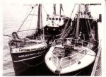 O.285 Marie-Jos�-Rosette (Bouwjaar 1936)