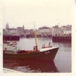 O.249 Luc-Hilda (bouwjaar 1957)