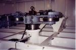 Hydraulische stuurinstallatie Z.186 Shannon (Bouwjaar 1991)