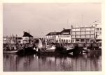 Rederskaai Zeebrugge met Z.451 Pacem in Terris (Bouwjaar 1964), author: Onbekend