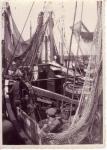H.17 en andere schepen in de haven