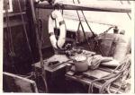 Achterschip Z.466 Irma (Bouwjaar 1937)