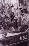 H.52 Leon-Laura (bouwjaar 1927), author: Onbekend
