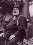 Jan Van Dierendonck ('De Rosten')