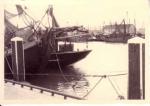 BR.46 Drie Gebroeders in haven van Breskens