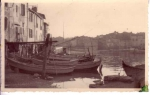 Martigues, Petit port