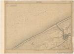 Vander Maelen, Ph. (1846-1856). Nieuport 114. Carte topographique de la Belgique, dressée sous la direction de Ph. Vander Maelen à l'échelle de 1 à 20.000. Etablissement géographique de Bruxelles fondé par Ph. Vandermaelen: Bruxel
