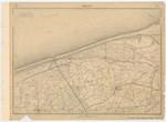 &lt;B&gt;Vander Maelen, Ph.&lt;/B&gt; (1846-1856). Heyst 25. <i>Carte topographique de la Belgique, dressée sous la direction de Ph. Vander Maelen à l'échelle de 1 à 20.000</i>. Etablissement géographique de Bruxelles fondé par Ph. Vandermaelen: Bruxelles.