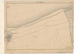 Vander Maelen, Ph. (1851). Dunkerque 61. Carte topographique de la Belgique, dressée sous la direction de Ph. Vander Maelen à l'échelle de 1 à 20.000. Etablissement géographique de Bruxelles fondé par Ph. Vandermaelen: Bruxelles.
