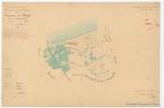 &lt;B&gt;Gevaert <i>et al.</i>&lt;/B&gt; (1853). Commune de Heyst. Province de Flandre Occid.le. Arrondissement de Bruges. Canton de Bruges. N.° 5. N.° 82. <i>Carte de Belgique. Réduction des plans cadastraux</i>. Dépot de la Guerre: Bruxelles. 1 map pp.