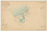 &lt;B&gt;Smagghe <i>et al.</i>&lt;/B&gt; (1853). Commune de Mariakerke [<i>d'Ostende et Steene</i>]. Province de Flandre Occid.le. Arrondissement d'Ostende. Canton de Ghistelles. N.° 119. <i>Carte de Belgique. Réduction des plans cadastraux</i>. Dépot de l
