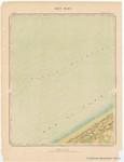 &lt;B&gt;Dépot de la Guerre&lt;/B&gt; (1876). Den Haen. Feuille IV, planchette n° 7. Levée et nivelée en 1861. <i>Carte topographique de la Belgique à l'echelle de 1:20.000 = Topografische kaart van België op 1:20.000</i>. Dépot de la Guerre: Bruxelles. 1 map pp.