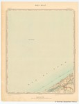 Den Haen. Feuille IV, planchette n° 7 - 1883