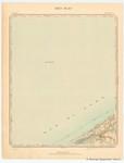 &lt;B&gt;Institut Cartographique Militaire&lt;/B&gt; (1897). Den Haen. Feuille IV, planchette n° 7. Levés et nivellements en 1861. Revision sur le terrain en 1883. Imprimé en couleurs en 1888. Réimprimé en 1897. <i>Carte topographique de la Belgique à l'echelle de 1: