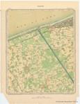 &lt;B&gt;Dépot de la Guerre&lt;/B&gt; (1876). Heyst. Feuille V, planchette n° 5. Levée et nivelé en 1861. <i>Carte topographique de la Belgique à l'echelle de 1:20.000 = Topografische kaart van België op 1:20.000</i>. Dépot de la Guerre: Bruxelles. 1 map pp.