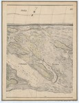 De Panne, Koksijde en Adinkerke - 1877