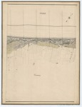 Oostende en Bredene - 1882
