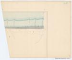 &lt;B&gt;Institut Cartographique Militaire&lt;/B&gt; (1880). Plan de la côte partie Blankenberghe Wenduyne. Feuille 29bis, <b><i>in</i></b>: Ponts et Chaussées. Flandre Occidentale (1874-1885). <i>Carte de la côte de Belgique 1:5.000 dressée entre 1874 et 1885.</i> p