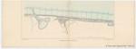 Institut Cartographique Militaire (1880). Plan de la côte partie Blankenberghe Wenduyne. Feuille 23, in: Ponts et Chaussées. Flandre Occidentale (1874-1885). Carte de la côte de Belgique 1:5.000 dressée entre 1874 et 1885. pp.