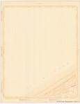 &lt;B&gt;Institut Cartographique Militaire&lt;/B&gt; (1949). De Haan (4/7). Levé et nivelé en 1861. Dernière révision en 1911. In overdruk: gedeeltelijke aanvulling van de verkeerswegen 1949. <i>Carte topographique analogique de la Belgique à l'echelle de 1:10.000 =