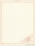 &lt;B&gt;Militair Geografisch Instituut&lt;/B&gt; (1965). Blankenberge 4/8. Opmeting door aerofotogrammetrie in 1949-50. Luchtopname in 1948. Gedeeltelijke niet-metrische aanvulling in 1954. <i>Carte topographique analogique de la Belgique à l'echelle de 1:10.000 = A
