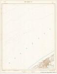 Militair Geografisch Instituut (1971). De Haan 4/7. 2de uitgave. Herziening 1969. Carte topographique analogique de la Belgique à l'echelle de 1:10.000 = Analoge topografische kaart van België op 1:10.000. Militair Geografisch Instituut = In