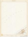Nationaal Geografisch Instituut (1984). De Haan 4/7. Herziening 1981. Carte topographique analogique de la Belgique à l'echelle de 1:10.000 = Analoge topografische kaart van België op 1:10.000. Nationaal Geografisch Instituut: Brussel. 1 map