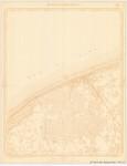 &lt;B&gt;Institut Cartographique Militaire&lt;/B&gt; (1949). Blankenberghe (4/8). Levé et nivelé en 1861. Dernière révision en 1911. Compléments en 1937. Imp. litho. de l'Institut Cartographique Militaire 1937. <i>Carte topographique analogique de la Belgique à l'ech