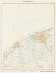 Nationaal Geografisch Instituut (1984). Blankenberge 4/8. Herziening 1981. Carte topographique analogique de la Belgique à l'echelle de 1:10.000 = Analoge topografische kaart van België op 1:10.000. Nationaal Geografisch Instituut: Brussel.