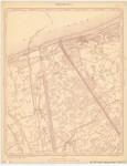 Institut Cartographique Militaire (1939). Heyst (5/5). Levé et nivelé en 1861. Dernière révision en 1911. Compléments en 1932. Imp. litho. de l'Institut Cartographique Militaire 1933. Carte topographique analogique de la Belgique à l'echelle de
