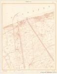 Carte topographique analogique de la Belgique à l'echelle de 1:10.000 = Analoge topografische kaart van België op 1:10.000. Institut Géographique National/Nationaal Geografisch Instituut: Brussel