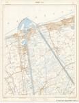 Militair Geografisch Instituut (1971). Heist 5/5. 2de uitgave. Herziening 1969. Carte topographique analogique de la Belgique à l'echelle de 1:10.000 = Analoge topografische kaart van België op 1:10.000. Militair Geografisch Instituut = Inst