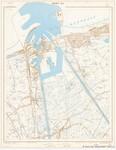 Nationaal Geografisch Instituut (1985). Heist 5/5. Herziening 1981. Carte topographique analogique de la Belgique à l'echelle de 1:10.000 = Analoge topografische kaart van België op 1:10.000. Nationaal Geografisch Instituut: Brussel. 1 map p