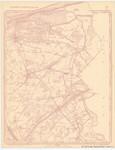 Institut Cartographique Militaire (1939). Westcappelle (5/6). Levé et nivelé en 1862. Dernière révision en 1911. Compléments en 1937. Imp. litho. de l'Institut Cartographique Militaire 1937. Carte topographique analogique de la Belgique à l'eche