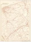 &lt;B&gt;Militair Geografisch Instituut&lt;/B&gt; (1964). Westkapelle 5/6. Opmeting door aerofotogrammetrie in 1950. Luchtopname in 1948-1949. Gedeeltelijke aanvulling 1953. <i>Carte topographique analogique de la Belgique à l'echelle de 1:10.000 = Analoge topografis