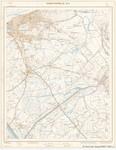 Militair Geografisch Instituut (1971). Westkapelle 5/6. 2de uitgave. Herziening 1958-1960; 1969. Carte topographique analogique de la Belgique à l'echelle de 1:10.000 = Analoge topografische kaart van België op 1:10.000. Militair Geografisch