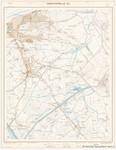 Nationaal Geografisch Instituut (1985). Westkapelle 5/6. Herziening 1981. Carte topographique analogique de la Belgique à l'echelle de 1:10.000 = Analoge topografische kaart van België op 1:10.000. Nationaal Geografisch Instituut: Brussel. 1