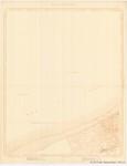 &lt;B&gt;Militair Geografisch Instituut&lt;/B&gt; (1950). La Panne (11/7). Levé et nivelé en 1860. Dernière revision en 1911. In overdruk: gedeeltelijke aanvulling van de verkeerswegen 1949. <i>Carte topographique analogique de la Belgique à l'echelle de 1:10.000 = A