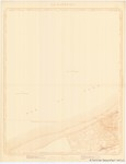 La Panne (11/7) - 1949