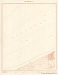Militair Geografisch Instituut (1965). De Panne 11/7. Opmeting door aerofotogrammetrie in 1950. Luchtopname in 1948-1949. Gedeeltelijke niet-metrische aanvulling in 1961. Carte topographique analogique de la Belgique à l'echelle de 1:10.000 = An