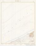 Militair Geografisch Instituut (1971). De Panne 11/7. 2de uitgave. Herziening 1969. Carte topographique analogique de la Belgique à l'echelle de 1:10.000 = Analoge topografische kaart van België op 1:10.000. Militair Geografisch Instituut =