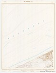 &lt;B&gt;Nationaal Geografisch Instituut&lt;/B&gt; (1985). De Panne 11/7. 3e uitgave. Herziening 1982. <i>Carte topographique analogique de la Belgique à l'echelle de 1:10.000 = Analoge topografische kaart van België op 1:10.000</i>. Nationaal Geografisch Instituut:
